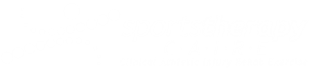 Sports Therapy CAiRE
