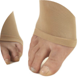 362-open toe.png