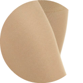 361-fabric.png