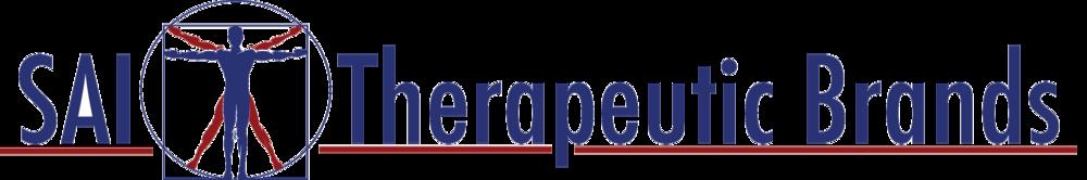 SAI Therapeutic Brands Logo