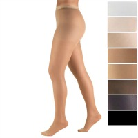 1775 / SHEER PANTYHOSE / 15-20 MMHG
