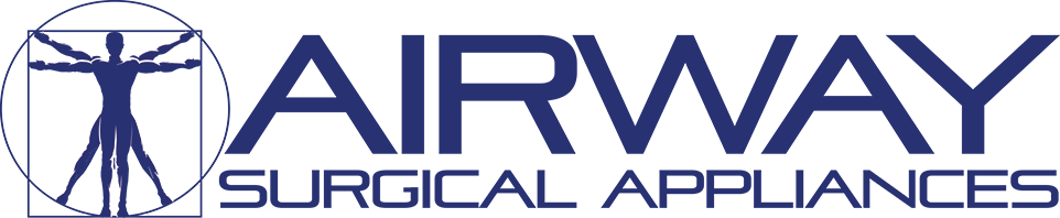 Airway Surgical Appliances Logo