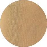 SMOOTH-KNIT FABRIC IMAGE
