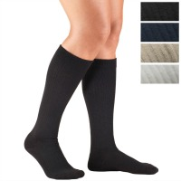 1963 / CASUAL SOCK, CALF LENGTH / 10-20 MMHG