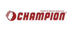 Champion Supports Logo