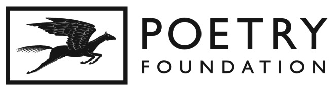 Poetry-Foundation-Logo-horiz-660x177.jpg