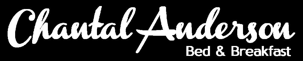 Logo-chantal-anderson_noir.png