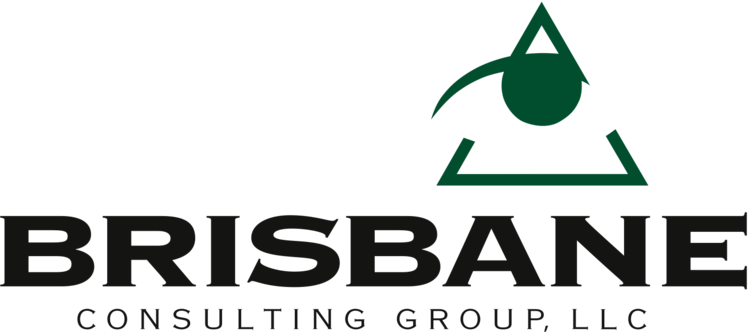 Brisbane Consulting Group