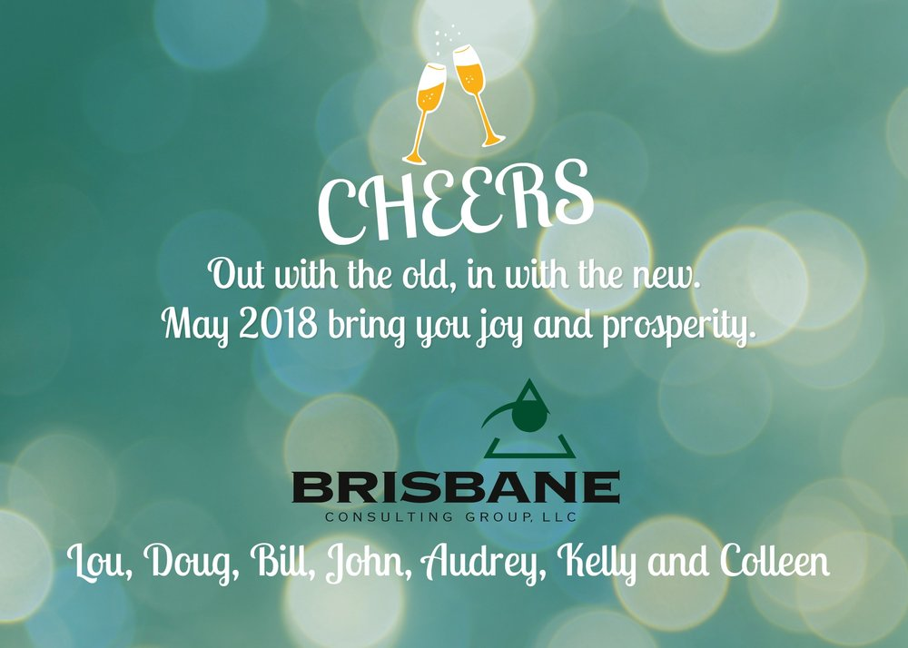 Brisbane  New Years Green side 2 Circle background.jpg