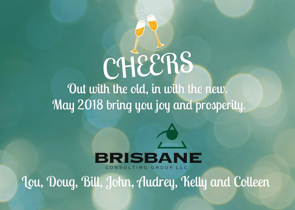Brisbane  New Years Green side 2 Circle background.jpg