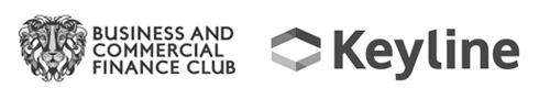 Brand Development Creative Content Copywriting Graphic Design Services Bedfordshire Monk House Creative Consultancy.png