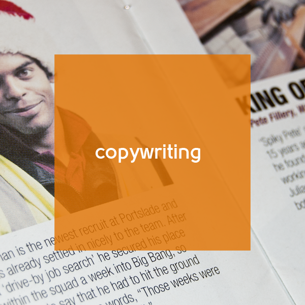 Copywriting Services Bedfordshire Monk House Creative Consultancy