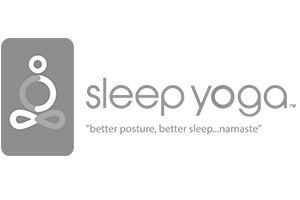Sleep Yoga