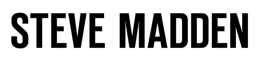 Steve_Madden_logo_white.jpg