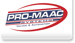 ProMAAC Systems