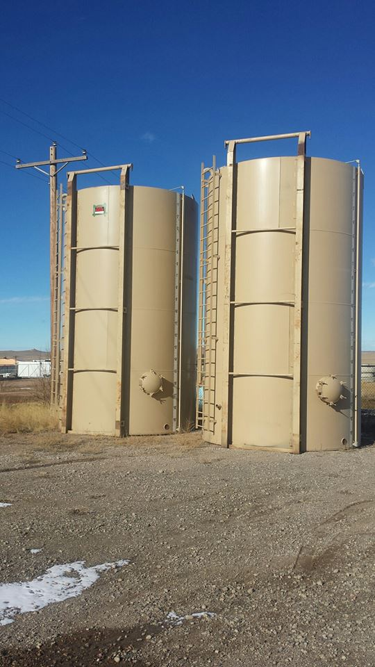 400 BBL Tanks.jpg