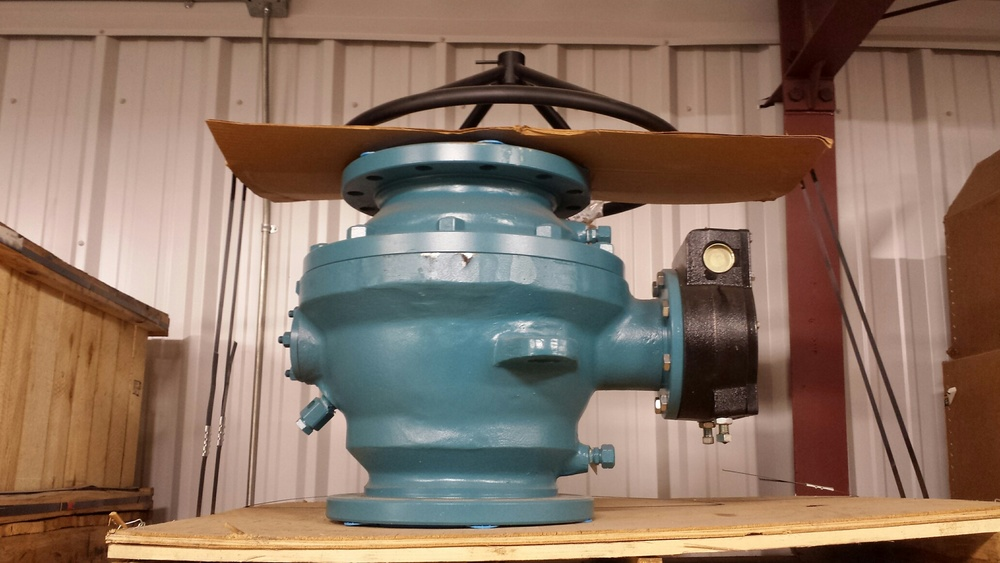 ANSI 150 Trunnion Ball Valves.jpg