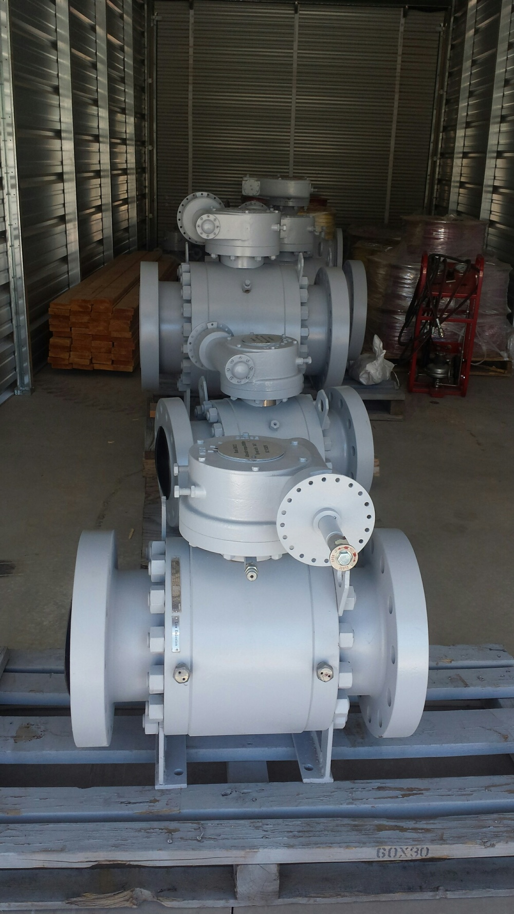 Trunnion Ball Valve.jpg