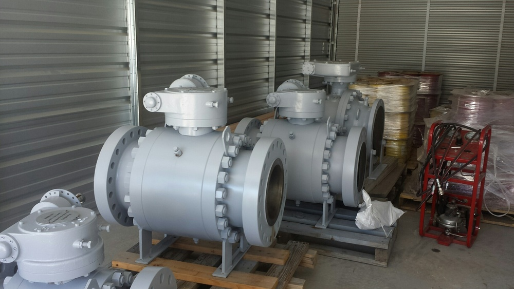 Trunnion Ball Valves ANSI 900.jpg