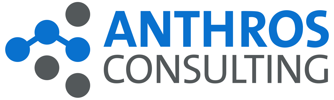 Anthros Consulting