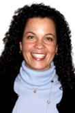 treasurer:  Maria E. Suarez, R.N. cardiac recovery unit st. michaels medical center newark, nj (973) 877-5000