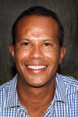 John Koerner, MPH, CIH, Sr. Public Health Advisor