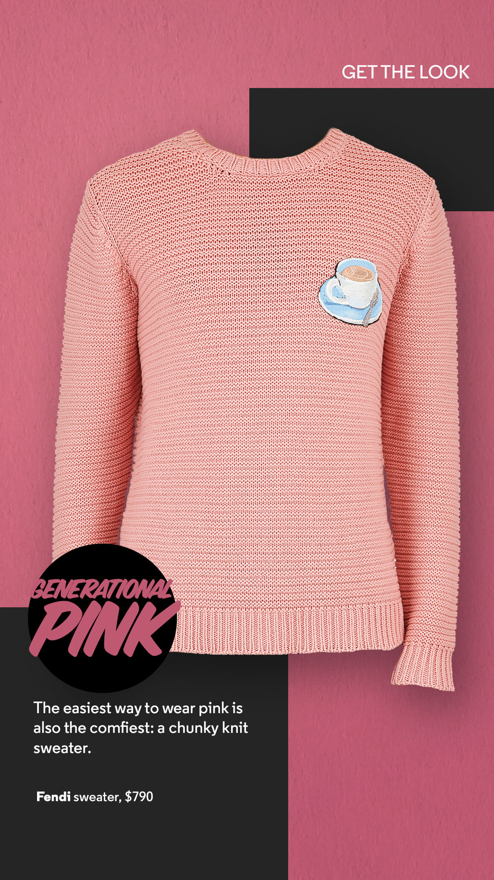 Fendi Sweater.jpg