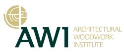 AWI_Logo_Color_JPG.jpg