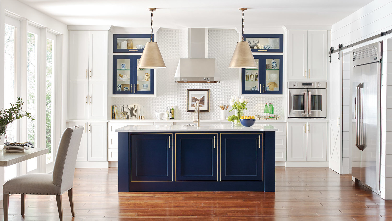 Chandler\'s Kitchens