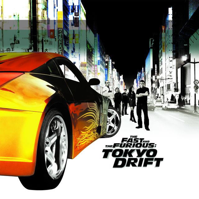 Fast And Furious 3 Full Movie >> Simon Gipps Kent Top 10 Fast And Furious 3 Tokyo Drift