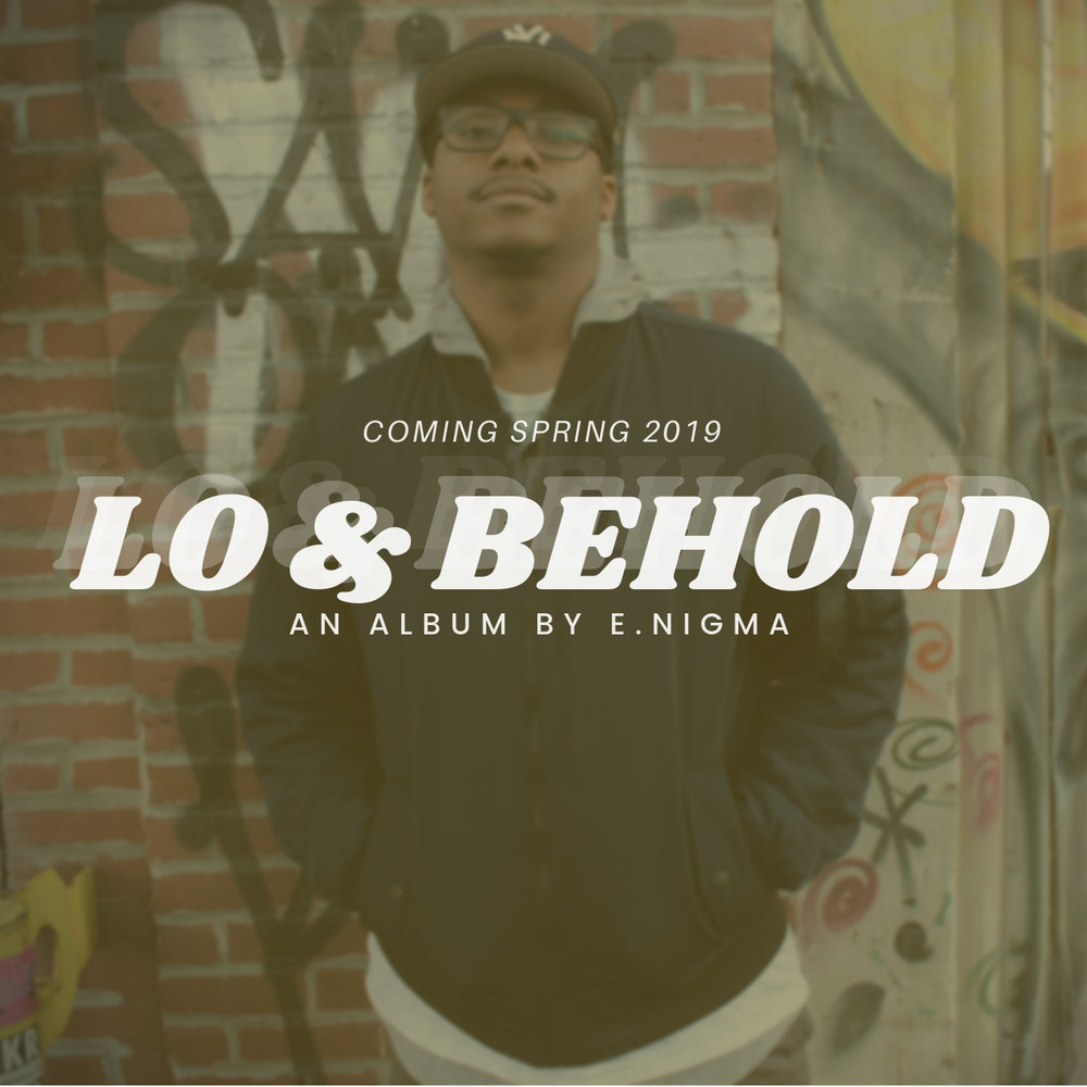 LO & BEHOLD (2).jpg