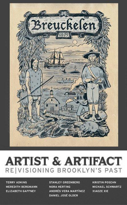artist-artifact1.jpg