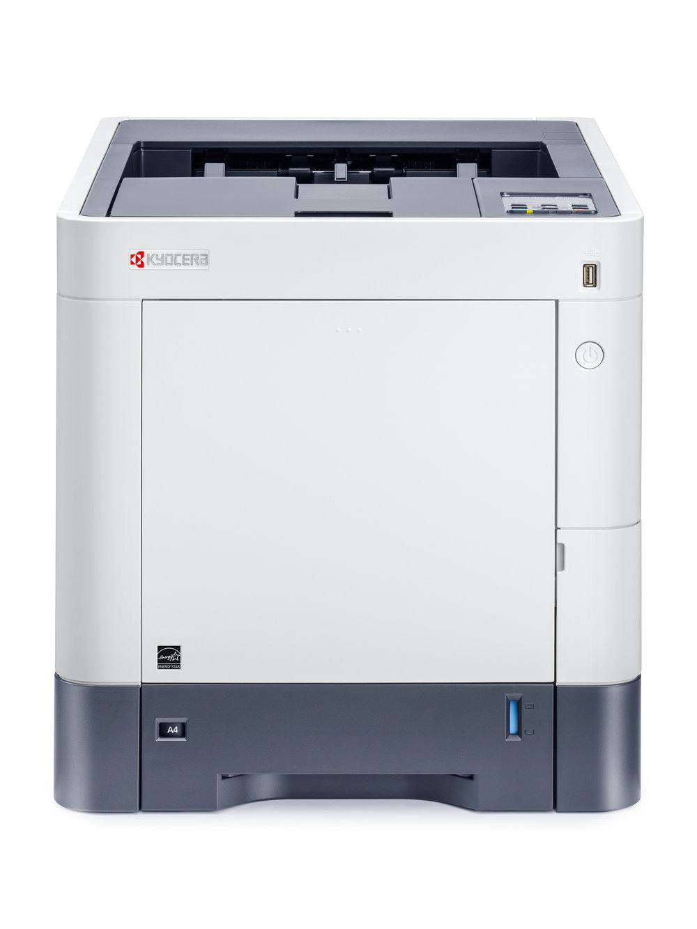 The Ecosys P6230cdn