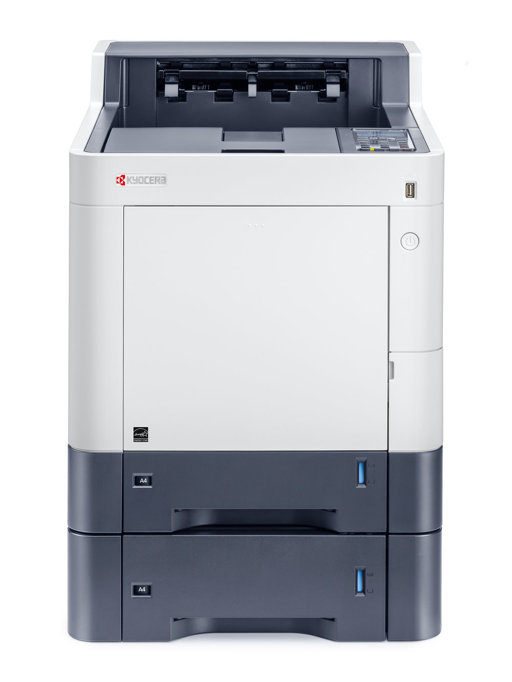 The Ecosys P7240cdn