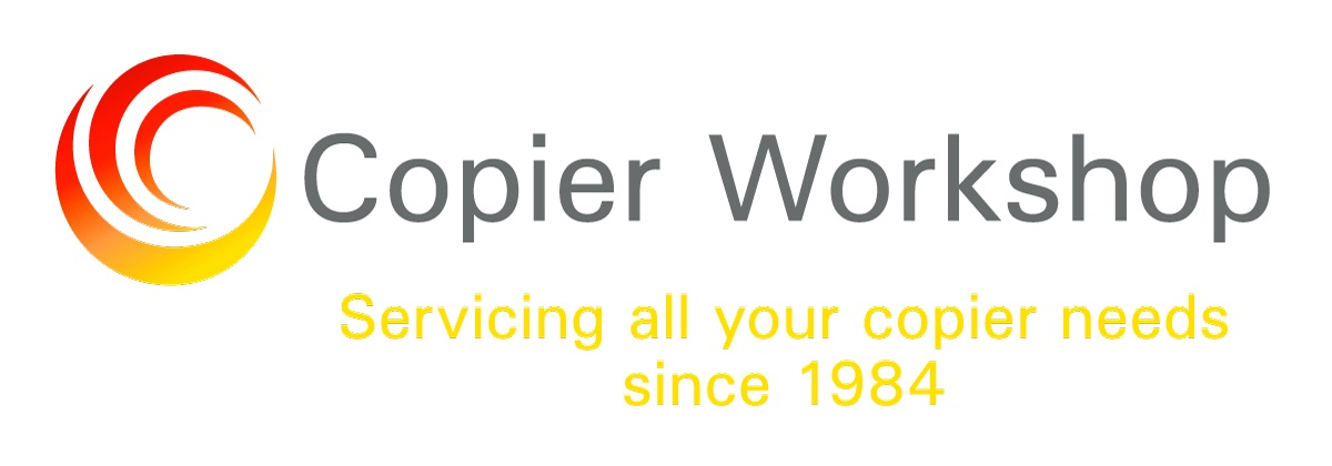 Copier Workshop, Inc.