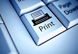 print key.jpg