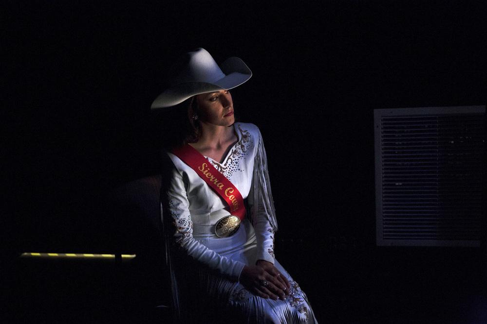 Cowgirl_6.jpg