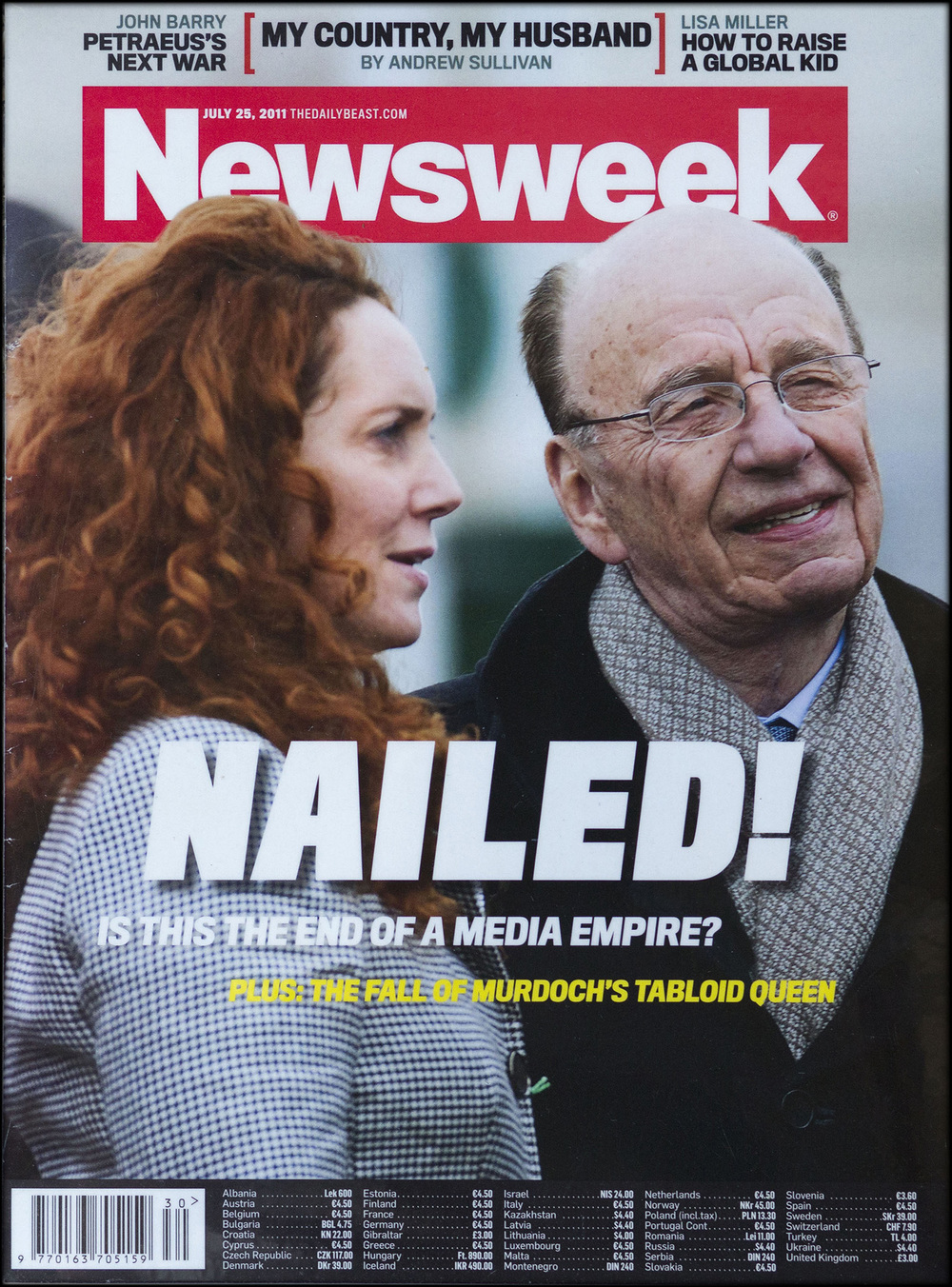 rupert-hartley-newsweek.jpg
