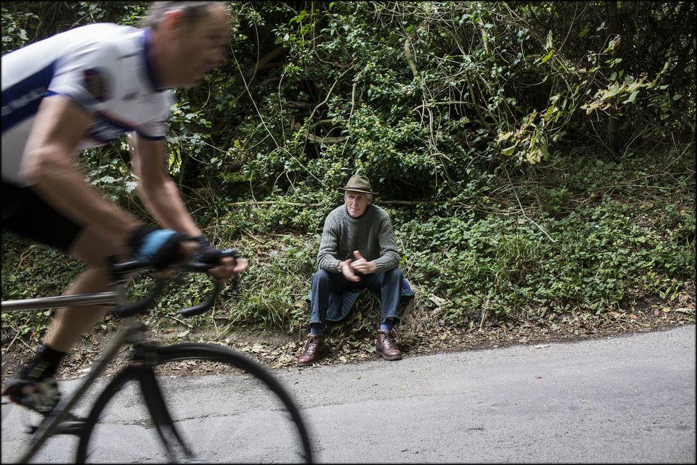 bec hill climb,kent