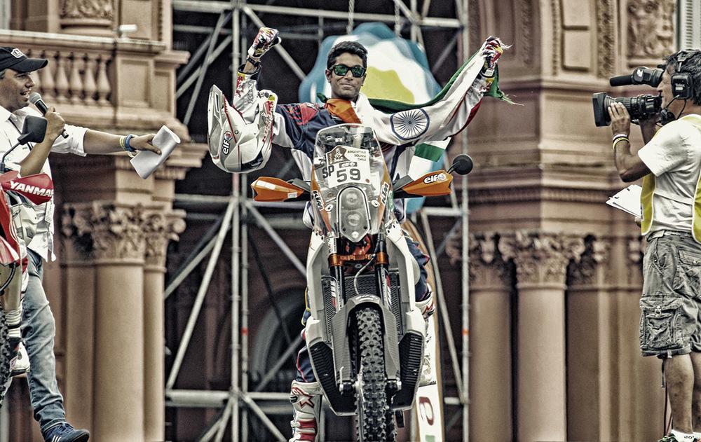 10-Dakar 2015 (4a).jpg
