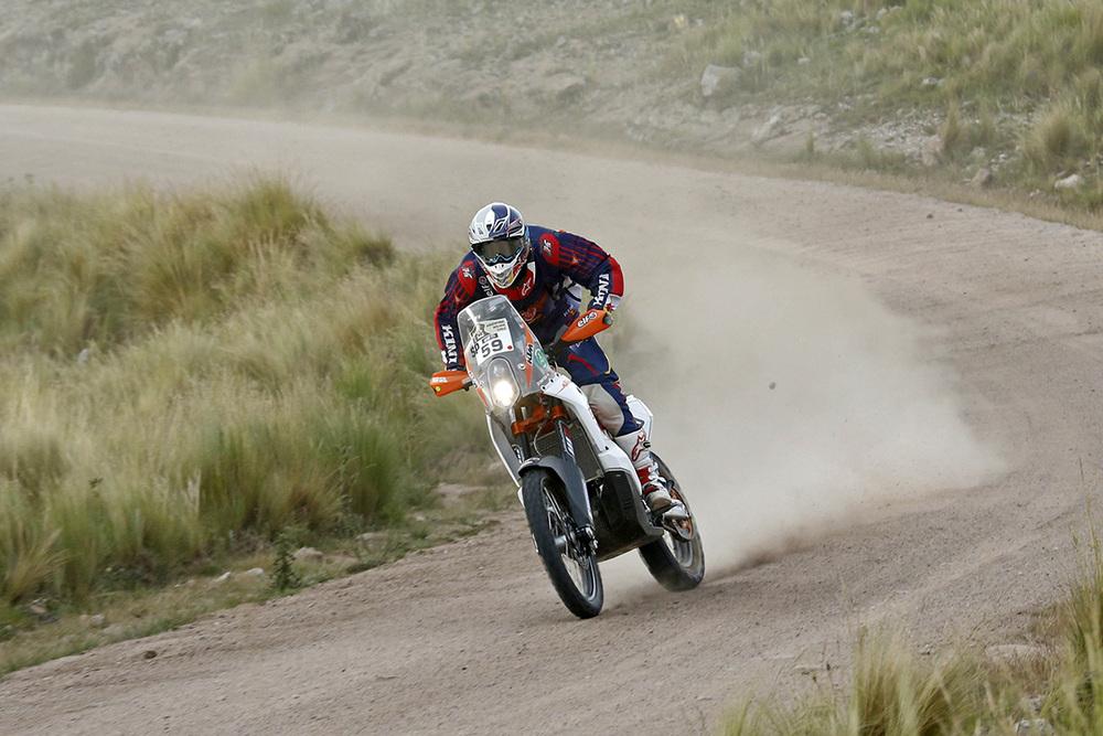 10-Dakar 2015 (11).jpg