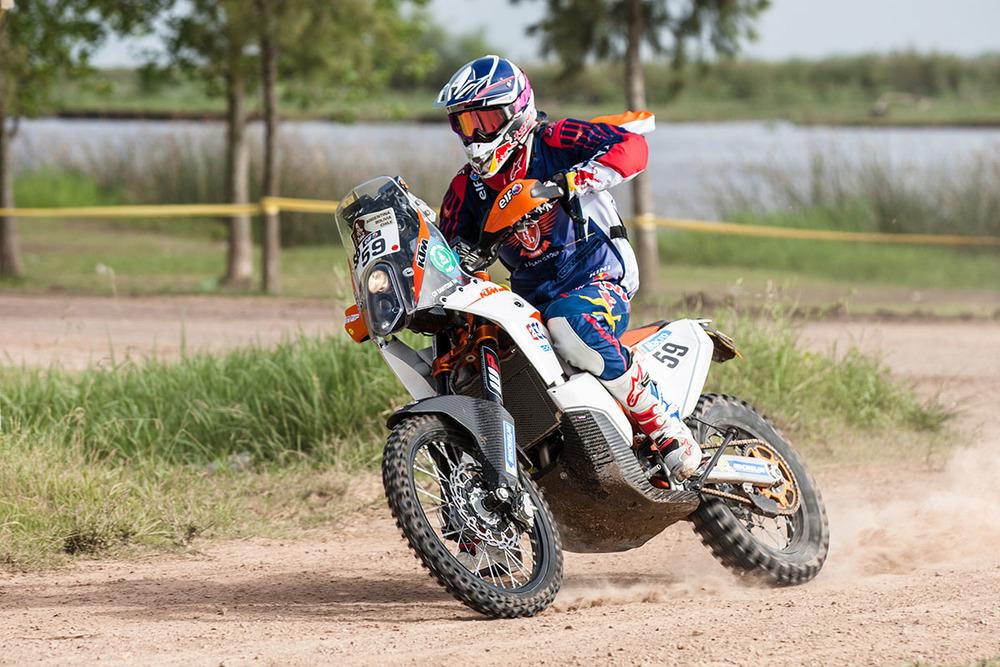 10-Dakar 2015 (41).jpg