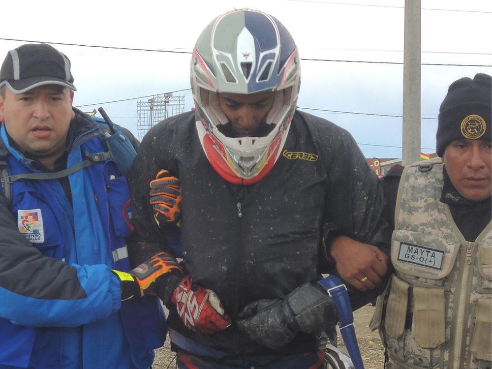 10-Dakar 2015 (55).JPG