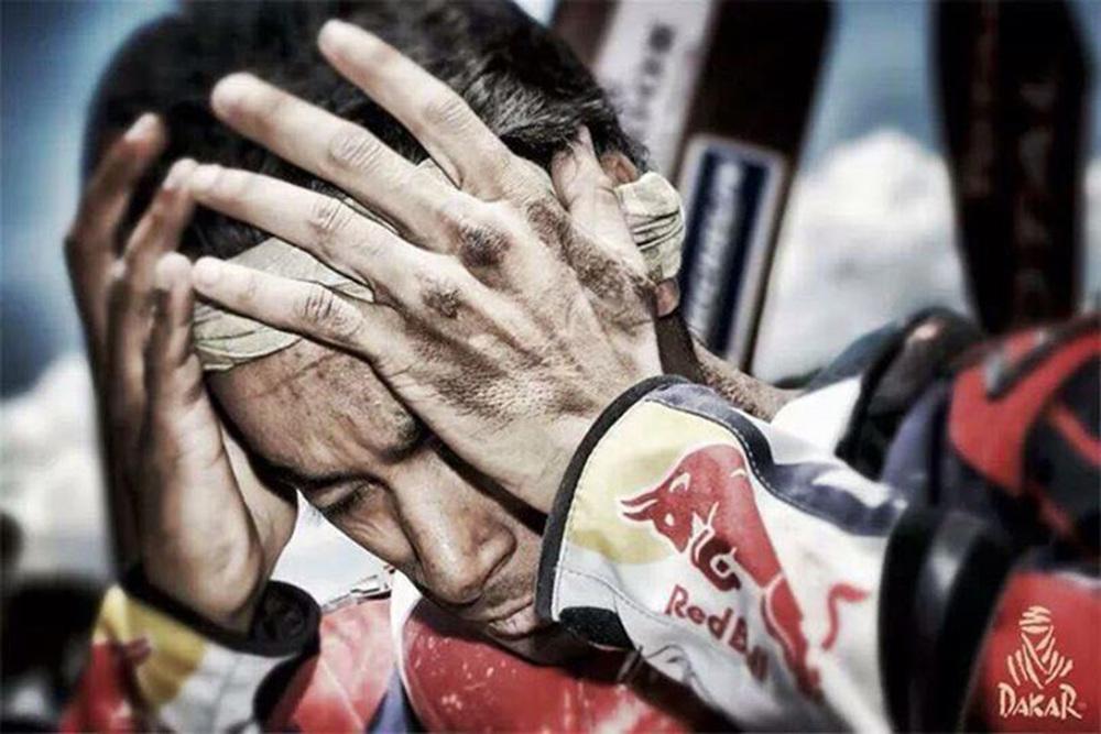 10-Dakar 2015 (87).jpg
