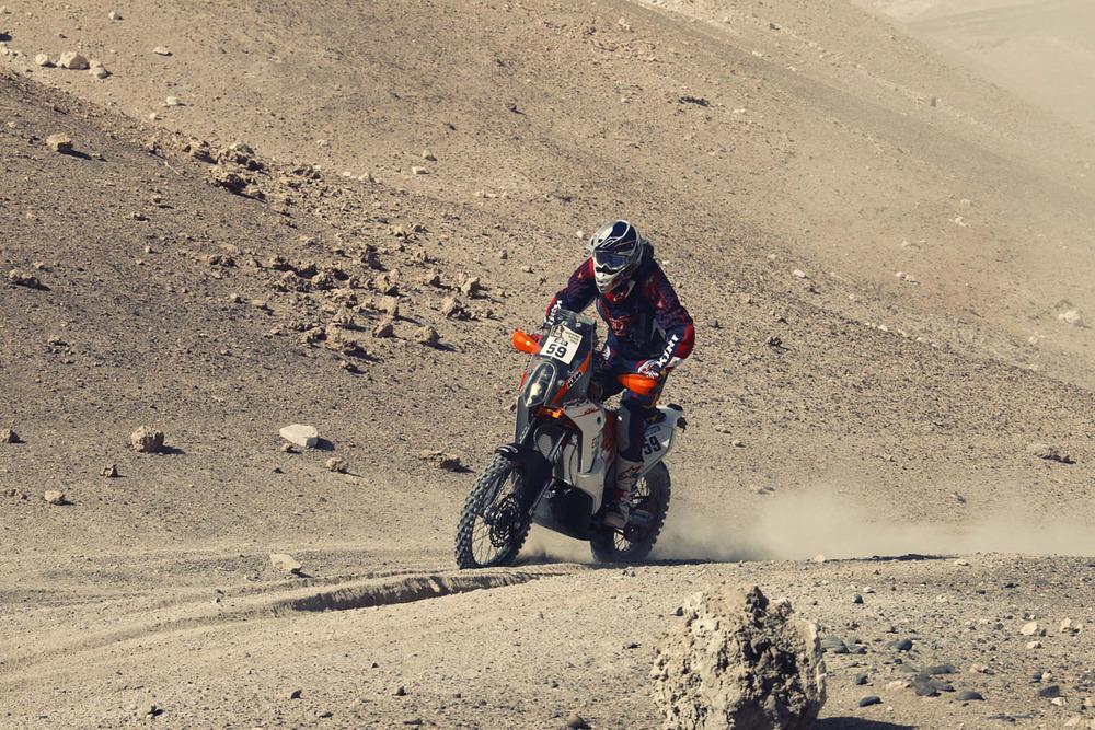 10-Dakar 2015 (17).jpg
