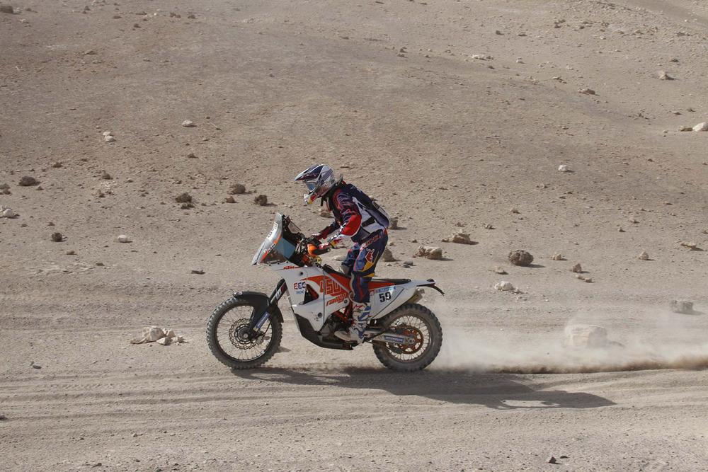 10-Dakar 2015 (18).jpg