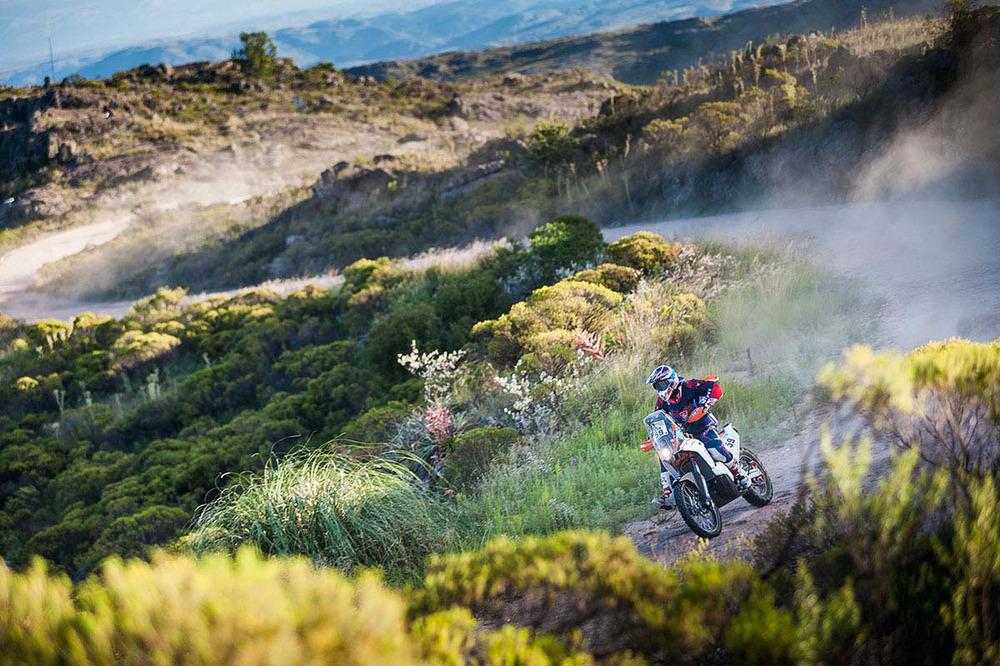 10-Dakar 2015 (42).jpg