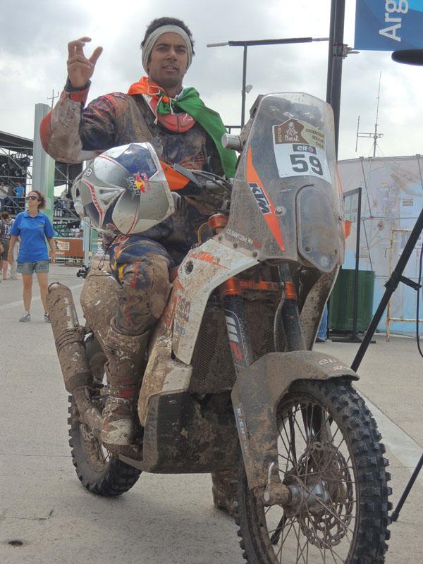 10-Dakar 2015 (76).jpg