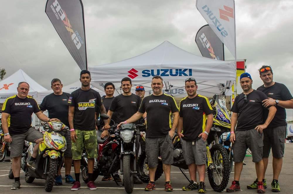 13-Dakar 2016 (1).jpg