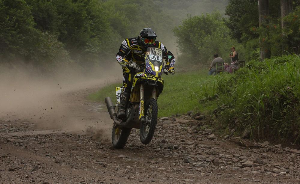 13-Dakar 2016 (3).jpg